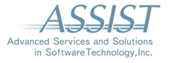 ASSIST, Inc.