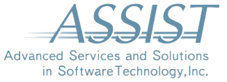 ASSIST, Inc.